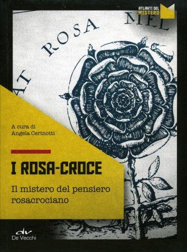 I Rosa Croce