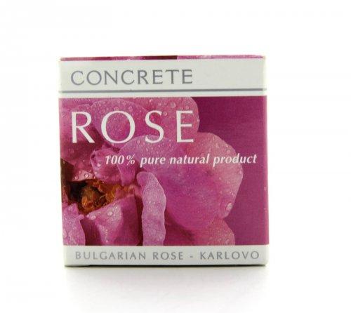 Concreta di Rosa