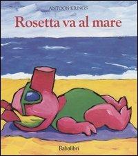 Rosetta Va al Mare