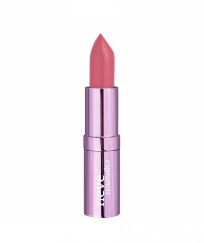 Rossetto Dessert a Levres -  Pink Donut