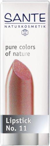 Rossetto - Lipstick
