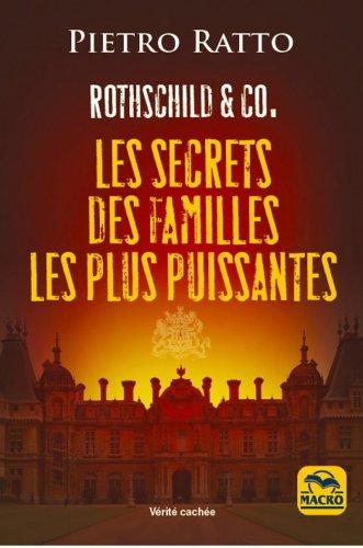 Rothschild & Co.