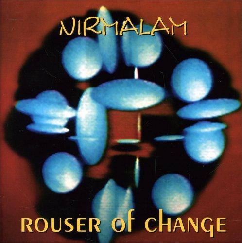 Rouser of Change