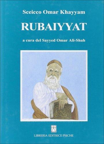Rubaiyyat