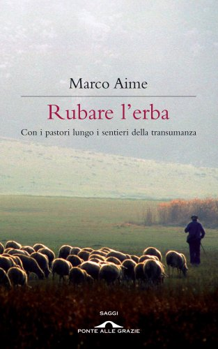Rubare l'Erba (eBook)