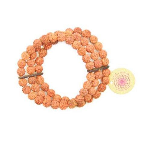 Rudra Stack Bracelet
