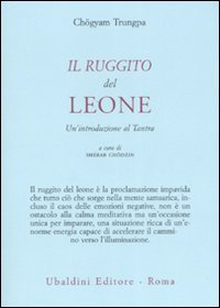 Il Ruggito del Leone
