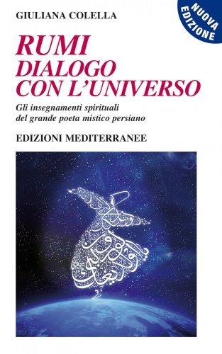 Rumi - Dialogo con l'Universo (eBook)