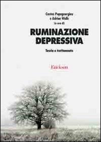 Ruminazione Depressiva