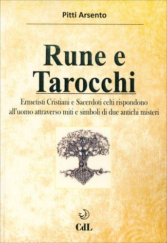 Rune e Tarocchi