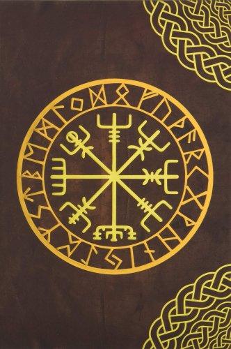 Rune Journal - Taccuino