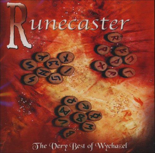Runecaster