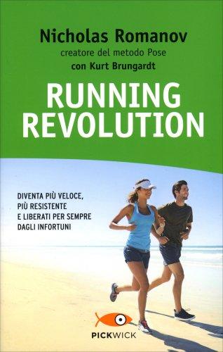 Running Revolution