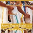 Sacred Trance World Vol. 3 - Shaman of Love