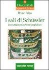 I Sali di Schüssler - Una Terapia Omeopatica Semplificata