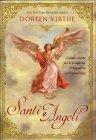 Santi e Angeli