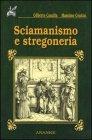 Sciamanismo e stregoneria