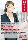 Scrittura Professionale (eBook)