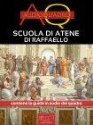 Scuola di Atene di Raffaello (eBook)