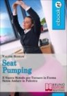 Seat Pumping (eBook)