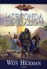 La Guerra del Caos - Vol. 1: La Seconda Generazione