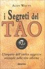 I Segreti del Tao