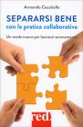 Separarsi Bene con la Pratica Collaborativa