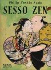 Sesso Zen