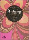 Sextrology - Bilancia