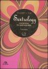 Sextrology - Cancro
