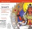 Shakti (eBook)