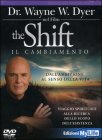 The Shift - Il Cambiamento - Film In DVD