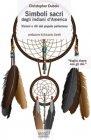 Simboli Sacri degli Indiani d'America (eBook)