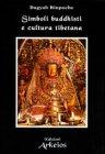 Simboli Buddhisti e cultura tibetana