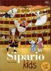Sipario Kids