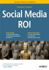 Social Media ROI (eBook)