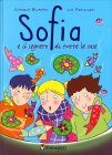 Sofia e il Segreto di Tutte le Cose