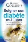 Soigner son diabète en 21 jours (eBook)
