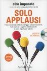 Solo Applausi (contiene CD con audiocorso)