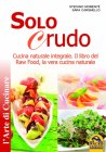 Solo Crudo (eBook)