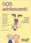 SOS Adolescenti
