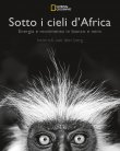 Sotto i Cieli d'Africa