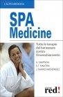 Spa Medicine