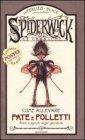 Spiderwick - Come Allevare le Fate e i Folletti