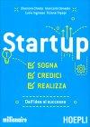 Startup - Sogna Credici Realizza