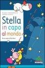 Stella in Capo al Mondo (eBook)