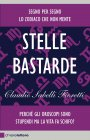 Stelle Bastarde (eBook)