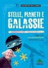 Stelle, Pianeti e Galassie