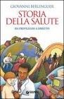 Storia della Salute (eBook)