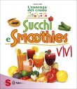 Succhi e Smoothies Vivi - L'Essenza del Crudo